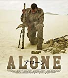 ALONE アローン[Blu-ray/ブルーレイ]