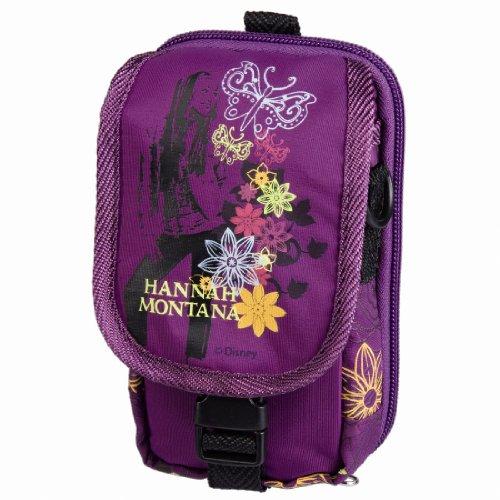 Universal Gaming Bag Hannah Montana