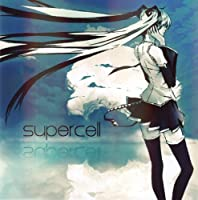 Supercell by Supercell (2009-03-04)