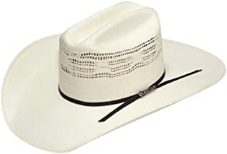 d4bb0214bef87 Amazon.com  Ariat - Cowboy Hats   Hats   Caps  Clothing