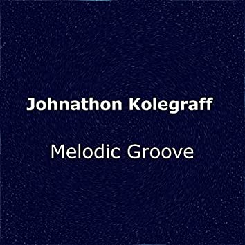 Melodic Groove