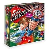 Interplay UK GP004 Ultra Dash Electronic Game, Multi