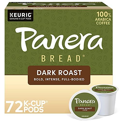 Top 10 Best panera coffee Reviews