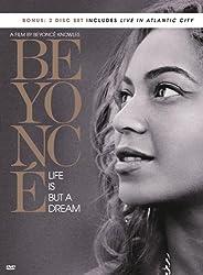 ビヨンセのポロリ映像は実に健康的! Beyonce  7