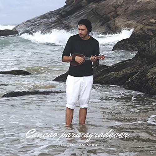 Danilo Casemiro