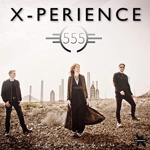 555 (Deluxe Edition)
