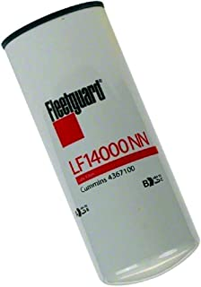 Fleetguard 14000NN Oil Filter
