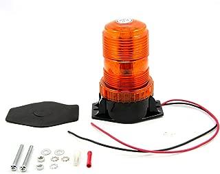 Encell 30 LED Strobe Flashing Warning Light 12-24V