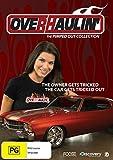 Overhaulin - Season 4 (Pimped Out Collection) - 3-DVD Set ( Overhaulin Season 4 Collection 2 Pimped Out (8 Episodes) ) [ Origen Australiano, Ningun Idioma Espanol ]