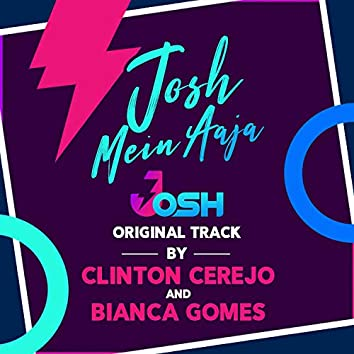 Josh Anthem