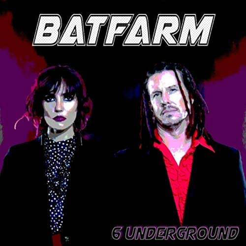Batfarm