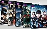 Merlin: The Complete BBC Series (Seasons 1-5)