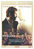 Imagining Argentina [DVD] (IMPORT) (No hay versión española)