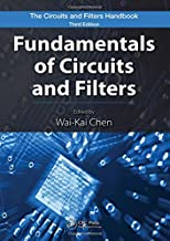 Best the circuits and filters handbook Reviews