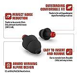 Zoom IMG-1 alpine worksafe tappi auricolari protezione