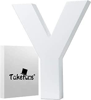 Takefuns 5.9