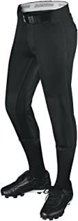 Uprising Fastpitch Softball Pants