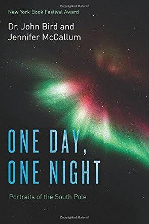 One Day, One Night