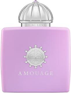 Amouage Lilac Love for Women Eau de Parfum 100ml