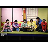 Chapter.5 おそ松さん on STAGE ~SIX MEN'S SHOW TIME~ 配信版