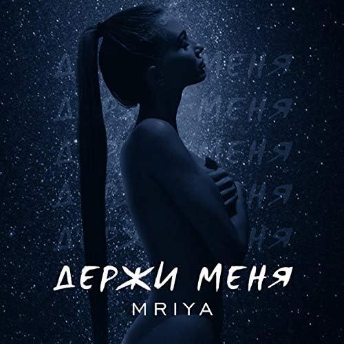 Mriya