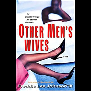 Other Men's Wives audiobook cover art