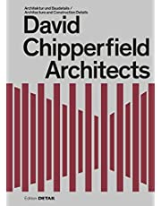 David Chipperfield (Detail Special)