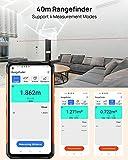 Zoom IMG-2 doogee s97 pro rugged smartphone