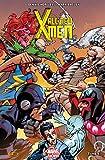 All-New X-Men T04 - Le dernier d'entre nous, le dernier des X - Format Kindle - 9,99 €