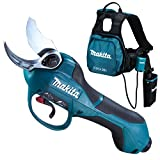 Makita DUP361PT2 power pole saw 3,9 kg - Power...