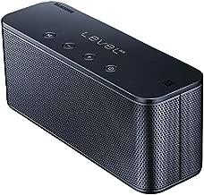Samsung EQ-SG900DBEST1 Level Box Mini Bluetooth Speaker