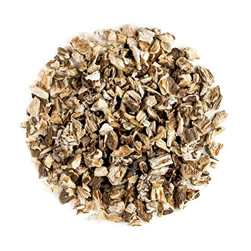 Klette Bio Wurzel Tee Arctium - Reinigungstonic - Klettenwurzel organisch - Klettenwurzeltee - Bardane - Burdock 100g