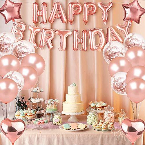 Cintas 40 Cumpleaños  marca naosummy