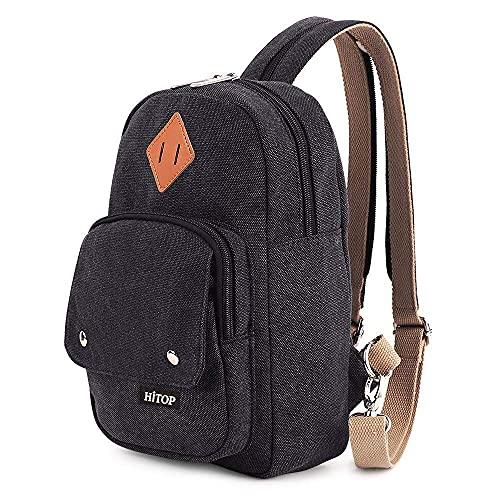 HITOP Mini Backpack