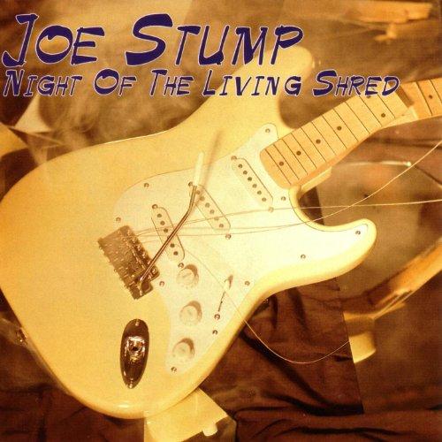 Shred Guitar Rock