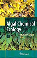 Algal Chemical Ecology(Special Indian Edition/ Reprint Year- 2020)