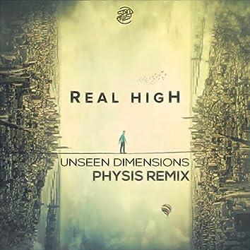 Real High (Physis Remix)