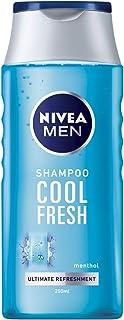 Nivea Men Cool Fresh Champú 250ml