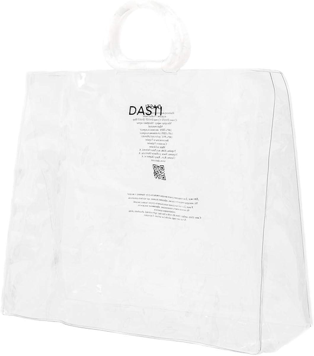 Pool Bag - Beach Bag - Beach Bags Totes Waterproof - Large Beach Bag