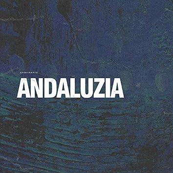 Andaluzia EP