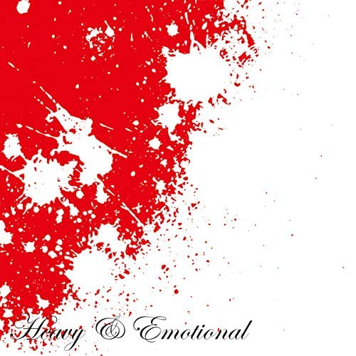 Heavy & Emotional Compilation
