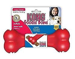 Best Kong Dog Toys - Tipps & Tipps zur Auswahl