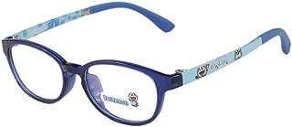 Doraemon Eyewear Oval Kids - Dm6115b03b06-45/15/128