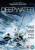 Deep Water [DVD] [2006]