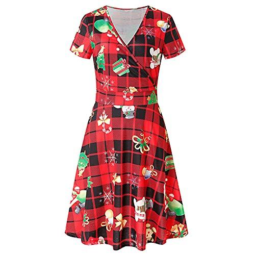 Vestidos Rojos De Fiesta,Vestidos Novia Baratos,Vestidos Largos Verano 2021,Vestido Crochet,Vestidos Largos para Bodas,Vestidos De Fiesta Cortos Baratos,Vestido Punto,Vestidos De Fiesta Online España