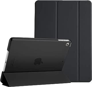 baby proof ipad mini case