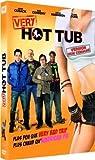 Very Hot Tub [Version Longue Non censurée] [Import Italien]