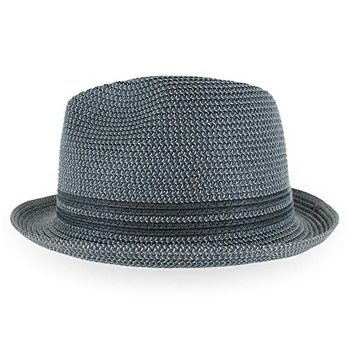 Consejos para Comprar Sombreros Panamá para Hombre que Puedes Comprar On-line. 9