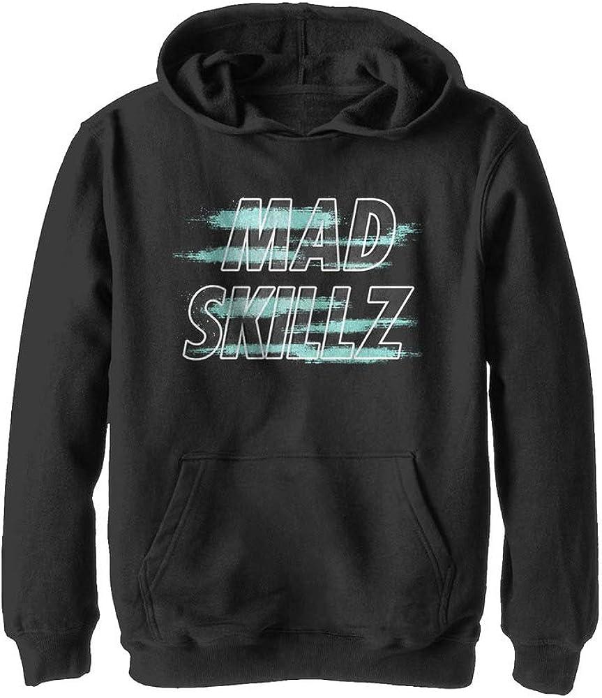Fifth Sun Boys' Hooded Sweatshirt