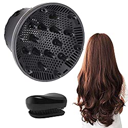 10 Best Blow Dryer With Diffusers
